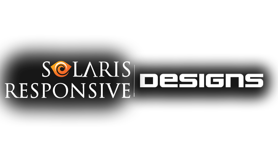solaris designs