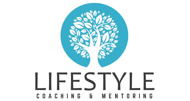 Lifestyle Coaching Mentoring
