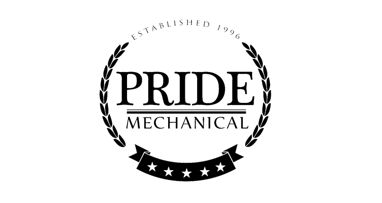 Pride Mechanical